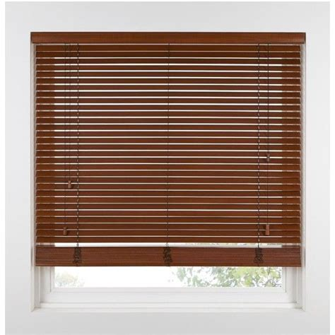Wooden Slat Blinds by 17 Best Ideas About Wooden Slat Blinds On