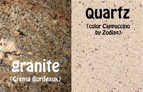 Quartz Granite Countertops by 1000 Images About House Stuff On Quartz