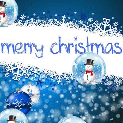 merry christmas  happy  year animated gif wallpaper hd  uploaded  arnav