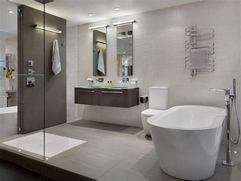 ferguson bathroom showroom oaksenham inspiration