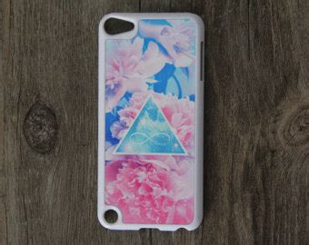 Ipod Touch 4th Infinity infinity ipod etsy