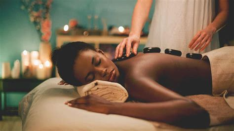 A Place Therapeutic Spa 6 Benefits Of