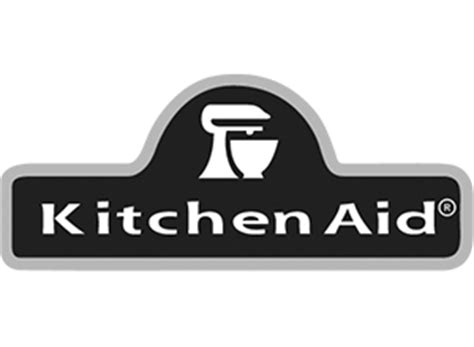 Kitchenaid Dishwasher Authorized Repair Kitchenaid 174 Authorized Repair For Edmond And Okc