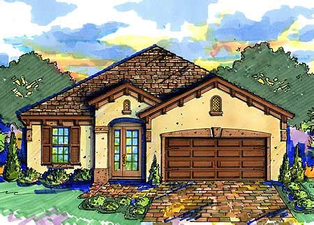 starter or retirement home plan 0891w architectural designs house plans perfect starter or retirement home 42818mj