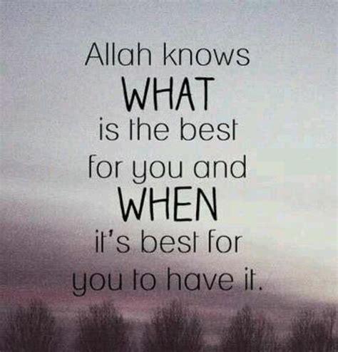 bulletin labbaik kata kata mutiara islami islamic quotes