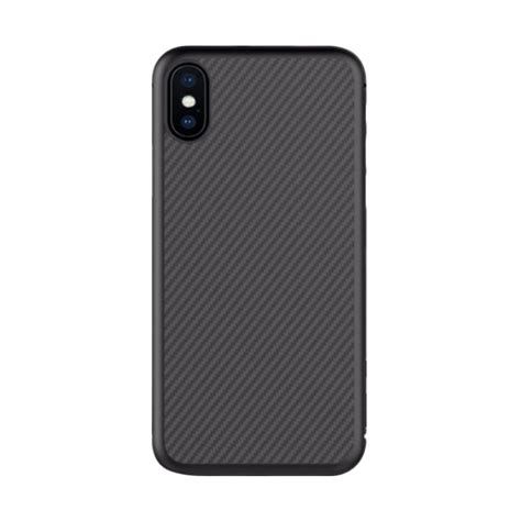 Stok Terbatas Fiforlif Fiber Our Original jual nillkin synthetic fiber casing for iphone x black harga kualitas terjamin