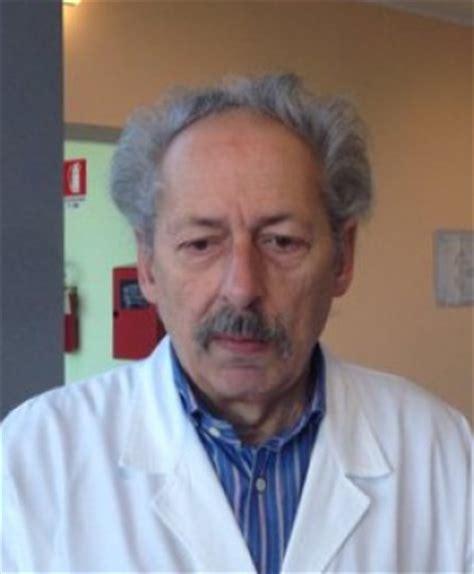 centro cefalee mondino pavia sisc societ 224 per lo studio delle cefalee obiettivi e info