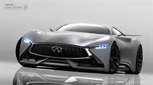 Infinity Vision Infinity Q80 Reviews Autos Post