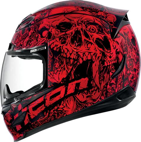 helmet design calculations icon airmada parahuman helmet surfaces autoevolution