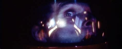 filme stream seiten 2001 a space odyssey 2001 a space odyssey in depth analysis by rob ager 2008