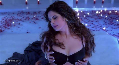 Full Hd Video Of Hate Story 3 | hate story 3 hd wallpapers actress images