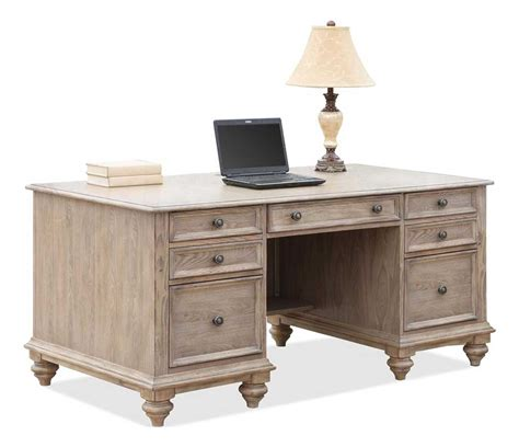 black desk collections office furniture