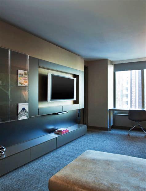 full size of living roomthe room midtown 1567 broadway new 79 living room nyc w hotel living room captivating