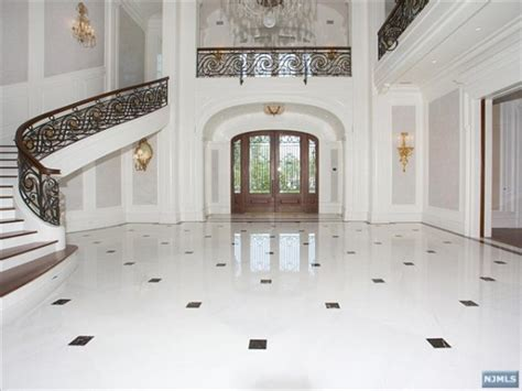 Most Expensive Flooring by Alpine Boasts New Jersey S Most Expensive Block Realtor 174