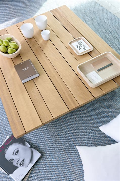 outdoor rugs for steps steps outdoor rug outdoor rugs from manutti architonic