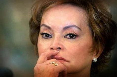 elba esther gordillo the 10 most corrupt mexicans according to forbes the