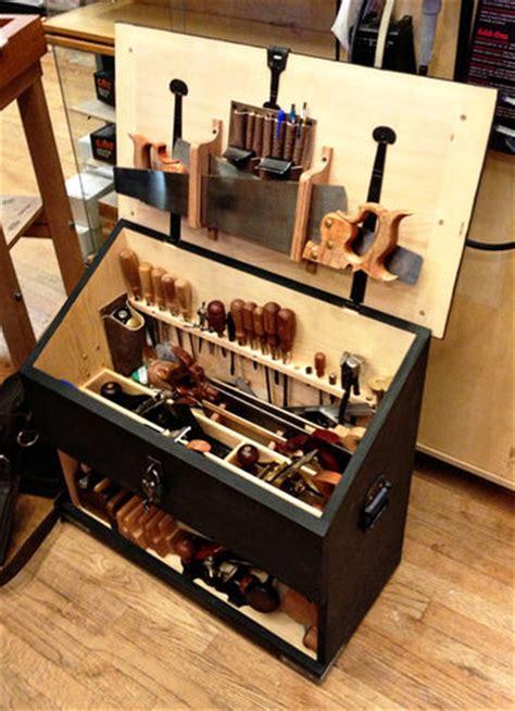 dutch tool chest  design considerations  brandon