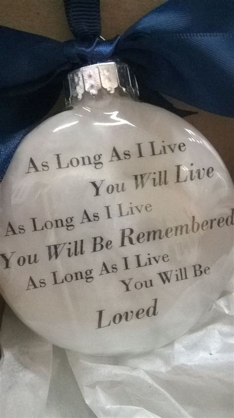 christmas ideas fpr someone who lost a loved one 25 best ideas about in memory of on memorial ideas i thought of you today and best