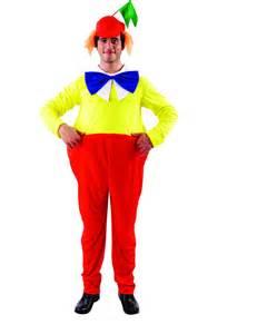 Tweedle Dee And Tweedle Dum Costumes Tweedle Dee Tweedle Dum Costume Simply Fancy Dress