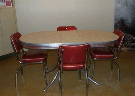 Dining Room Sets 500 00 17 Best Images About Recreation Room On