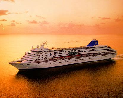 Port Of Galveston Car Rental by Cruises From Houston Port Of Houston Houston Cruise