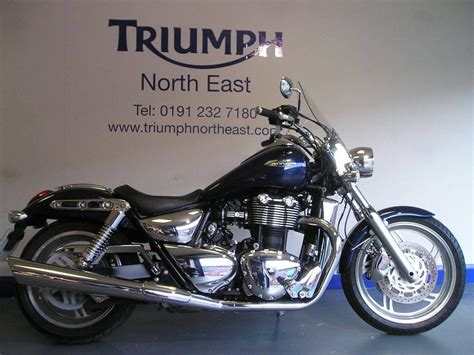 Triumph Motorrad England by Triumph Motorcycles Ukmade Uk Made Products British Made