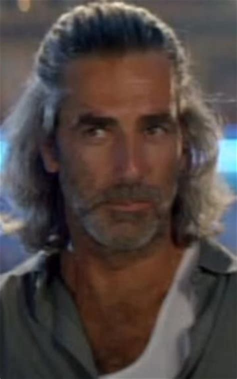 Wade Garrett Also Search For 41 Best Images About Sam Elliott On This Mans And