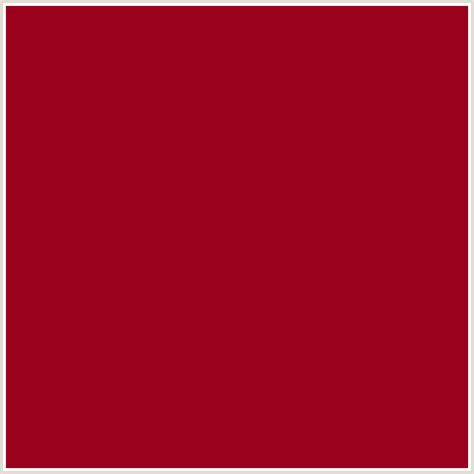 carmine color 99001c hex color rgb 153 0 28 carmine
