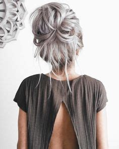 hair do for black tie events 1000 images about black tie event hair ideas on pinterest