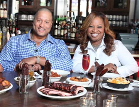 food network s the neelys announce closure of