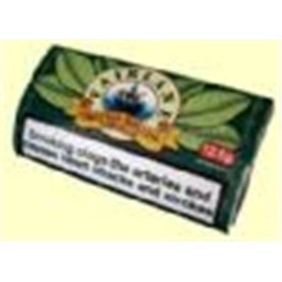 best roll your own tobacco all categories shopboost