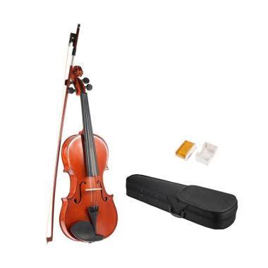docmart vielin terbaru jual violin terbaru harga murah blibli