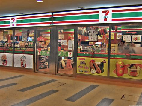 7 Stores With The Best Stuff by File 7 Eleven Singapore Jpg Wikimedia Commons