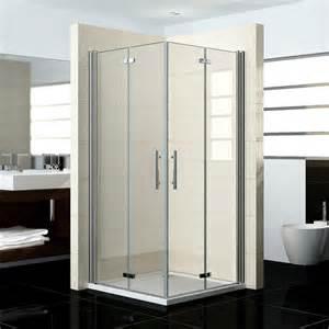 duschwand dusche duschkabine duschabtrennung schiebet 252 r eckeinstieg dusche