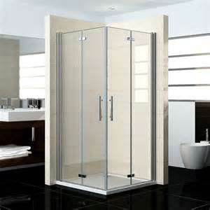 duschabtrennung dusche duschabtrennung duschkabine 180 176 schwingt 252 r duschwand