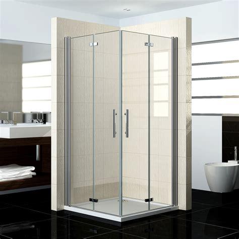 dusch kabinen duschkabine duschabtrennung schiebet 252 r eckeinstieg dusche