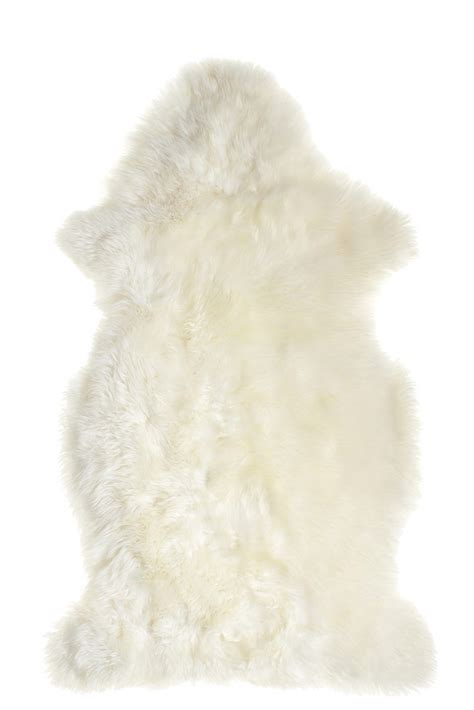 top 28 white rugs ikea ikea sheepskin rugs vissbiz top 28 ikea faux fur rugs flooring faux fur ikea