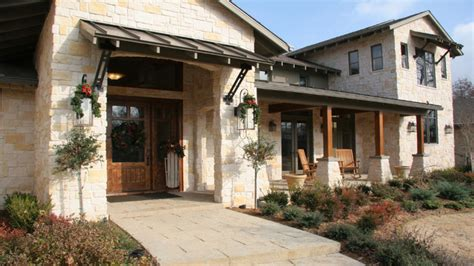 texas hill country home designer texas airport homes hill country home builders home design