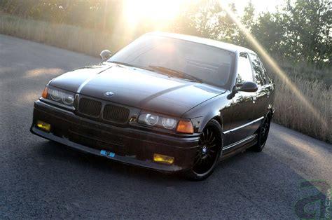 1994 Bmw 325i by 1994 Bmw 325i For Sale