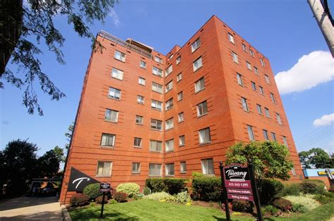 Apartments Pittsburgh Mt Washington The Apartments Of Mount Lebanon Rentals Pittsburgh Pa