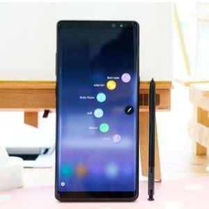 Samsung Note 8 Feb 2018 best samsung galaxy note 8 deals in february 2018