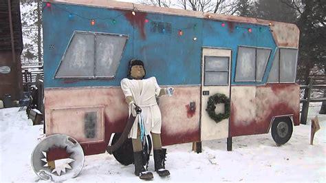 shitter s full bubba s house christmas 2013 youtube