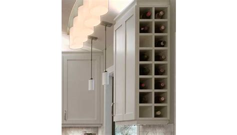 wall wine rack cubbies cabinets