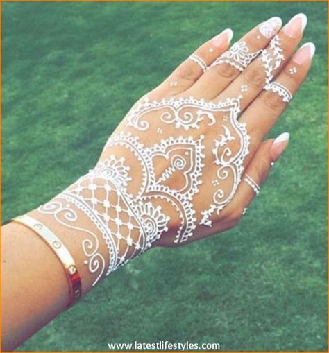 henna tattoo recipe 25 best ideas about henna recipe on