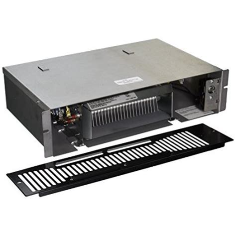 under cabinet instant water heater quiet toe kick heater qmark qts1500t instant heat 120