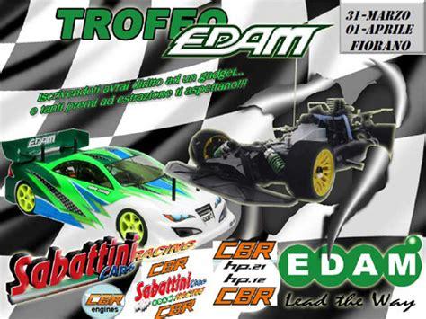 racing minicar fiorano edam 187 modellismo hobbymedia news per i modellisti xtreme