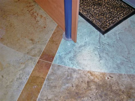epoxy flooring lowes 28 images ideal floor paint for