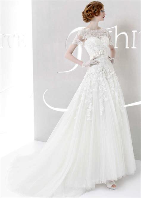 de toi clothing toi couture wedding dresses discount wedding dresses