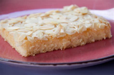 Schnelle Kuchen Auf Dem Blech Beliebte Rezepte F 252 R