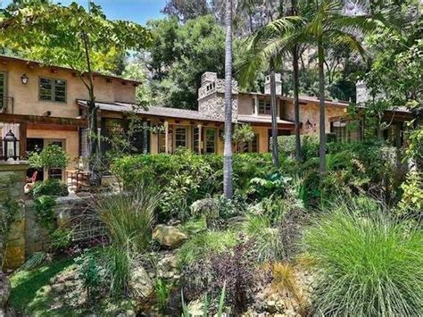sela ward and vc husband sold their bel